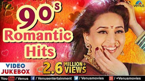 Top 21 Bollywood Evergreen Hindi
