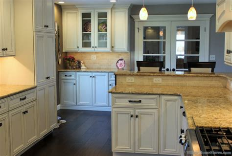 kitchen rock island il rock island remodel bigger brighter home stores