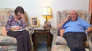 Gogglebox's June Bernicoff discusses life without late ...