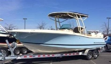 Chris Craft Boats For Sale In Maryland by Chris Craft 26 Boats For Sale In Maryland