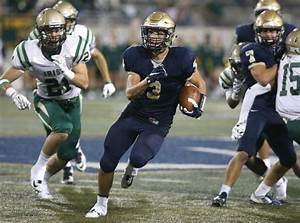 Nate Bauer, Archbishop Hoban WR, commits to Toledo ...
