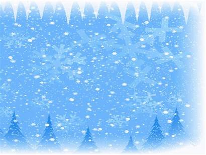 Falling Snow Background Backgrounds Snowflakes Wallpapers