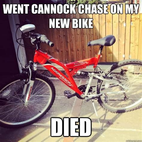Bike Meme - 25 funniest bike meme pictures and images you need to see before you die