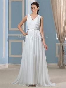 robe de mariee enceinte avec ceinture de diamant faux robe With robe de cocktail combiné avec diamant swarovski prix