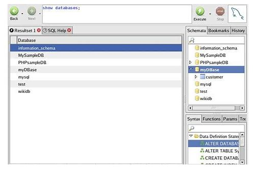 download mysql query browser for windows 5.2.39