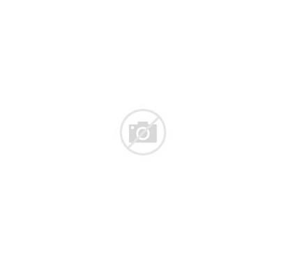 Haitian Church Nazarene Nfcn Nashville Grace Seconds