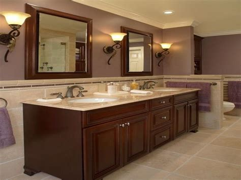 Nice Traditional Bathroom Designs Traditional
