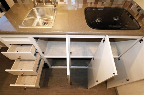 kitchen cabinets utah 2017 livin lite c lite cl16bhb bucars rv dealers 3283