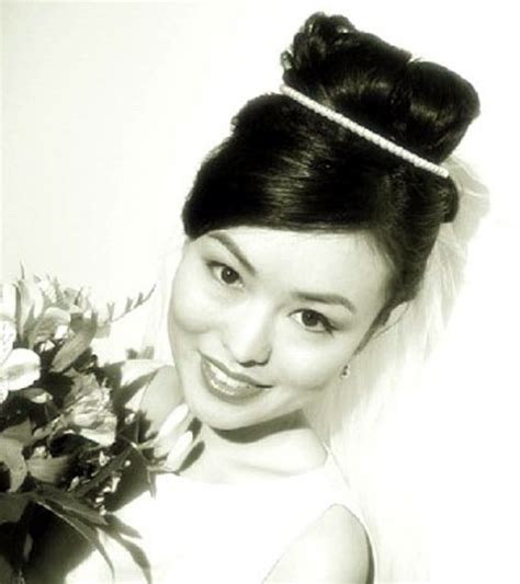 top  tips  wedding hairstyles  faces  bride hairs