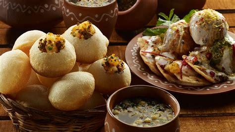 Chennai's Delicious Street Food Tale