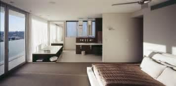 Shower Curtains Sets Bathrooms Photo