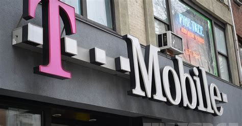 3 mobile store locator t mobile has upgraded its lte coverage in hundreds of new