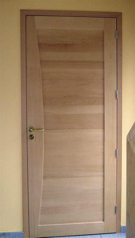 porte interieur menuizea vente et pose de portes d interieur en savoie 73