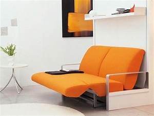 best folding sofa bed home design the key to With best folding sofa bed