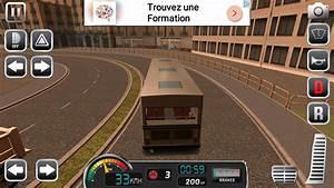 Jeux De Voiture 2015 : bus simulator 2015 android 15 20 test photos vid o ~ Maxctalentgroup.com Avis de Voitures