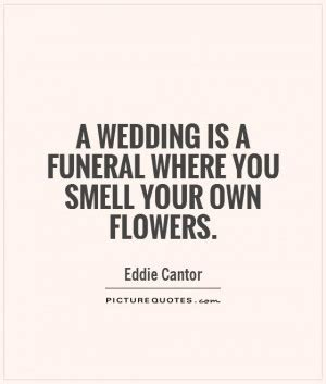 funeral quotes  sayings quotesgram