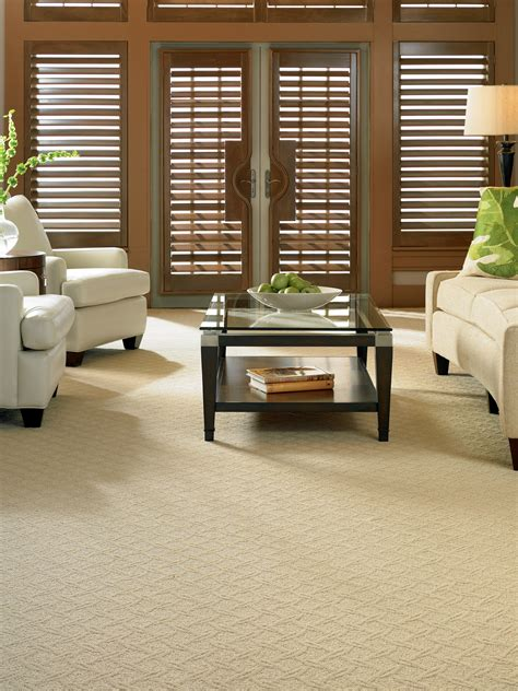 shaw flooring indianapolis top 28 shaw flooring indianapolis hawthorne hickory laminate flooring ask home design