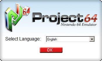 jeux projet telecharger