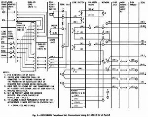 3 Line Electrical Drawing  U2013 Ireleast  U2013 Readingrat Net