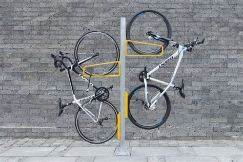 What You Need To Know About Different Types Of Bike Racks