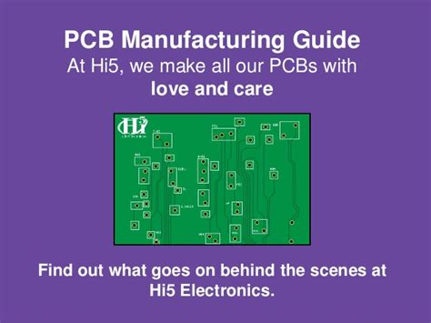 Multilayer Pcb Manufacturing Process. Grand Canyon University Student Portal. Ice Interactive Customer Evaluation. Military Colleges In Texas Apex Alarm System. Hot Springs Community College. Program Management Certification. Health Policy And Planning Usmle Step 3 Fee. Laws For Child Custody Condo Rental Insurance. How To Create An Interactive Presentation