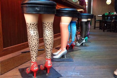 funny stools travel  images cool bar stools bar