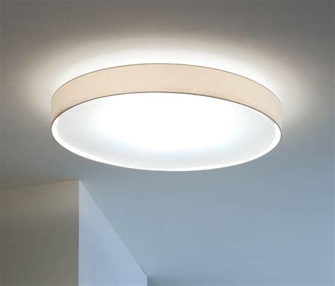 luminaire led pour cuisine mirya deckenleuchte allgemeinbeleuchtung lucente