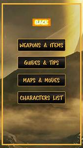 Cod Mobile Guide - Tips
