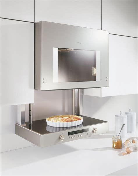 The Best Smallest Appliances For Small Apartments. Best Material For Kitchen Floor. Can You Paint Your Kitchen Countertops. Black Kitchen Floors. Can You Paint Kitchen Tile Countertops. Alternative Kitchen Countertops. What Are The Best Colors To Paint A Kitchen. Most Durable Kitchen Countertops. Cream Kitchen Cabinets With Dark Floors