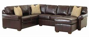 3 piece leather sectional sofa with chaise 17 best for 3 piece white sectional sofa