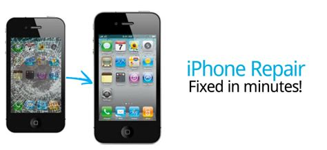 iphone repair tempe cell phone iphone repair az all mobile matters