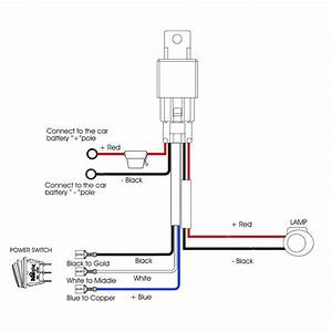 Upc  600241383353 Key Features  Wiring Length  10ft Wiring