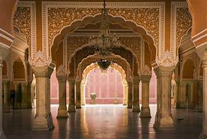 The Essence of Rajasthan
