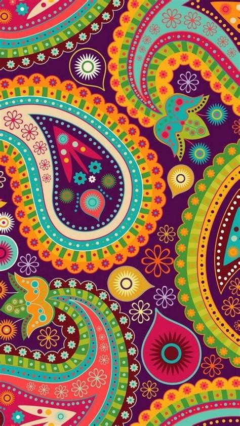 fondo de pantalla fondos de pantalla wallpappers pinterest mandalas iphone wallpapers
