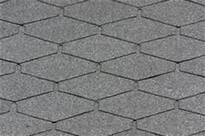 Dachpappe Verlegen Auf Holz : dachpappe verarbeiten ~ Frokenaadalensverden.com Haus und Dekorationen