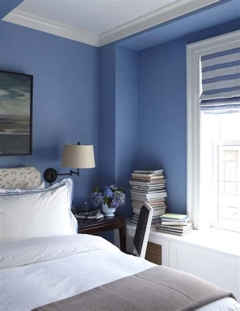 Blue White Bedroom Design by Summery Blue And White Bedroom Christopher Design