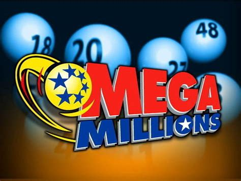 mega millions results   jackpot worth