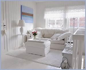 Rooms, Of, Inspiration, Lovely, All, White, Living, Room