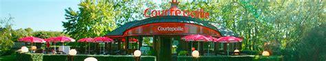 courtepaille siege social mentions légales restaurants grill courtepaille