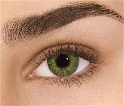 cheap colored prescription contacts prescription colored contacts
