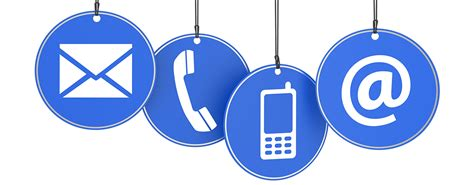 blue link phone number contact me systematic profits by bonus link