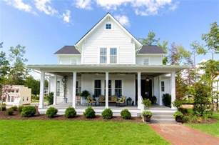 farmhouse plans with porch front porch designs for different sensation of your house homestylediary