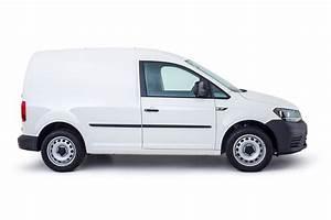 Volkswagen Caddy Van : volkswagen caddy three auto ~ Medecine-chirurgie-esthetiques.com Avis de Voitures