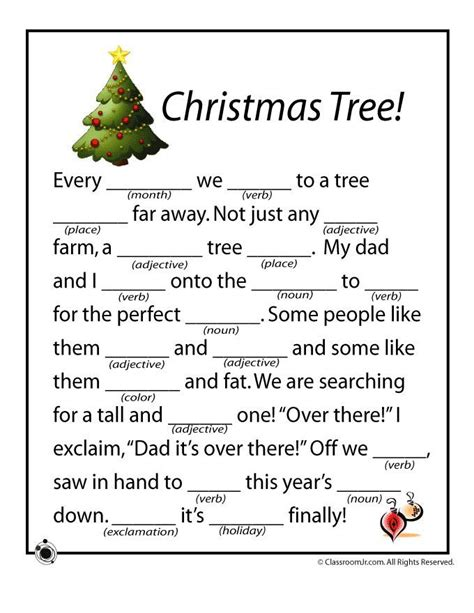 christmas activity for work why not make a workbook for the to work on the add a few