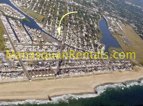 Boat Slip Prices Nj by Boat Slips Accommodates Up To 40ft Call For Pricing