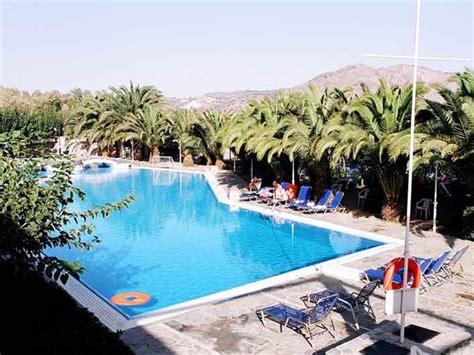 hotel mare monte crete mare monte hotel hotels georgioupolis chania crete greece