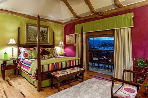 whispering waters luxury vacation villa rental