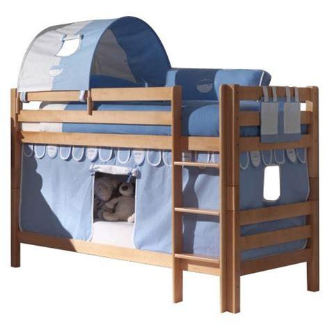 fabriquer des lits superposes maison design bahbe