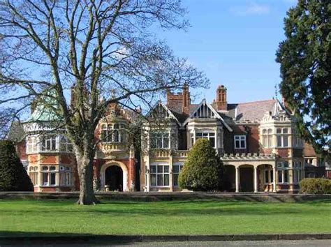 Stunning Images Tudor House by Just A Few More Mansions From The Addresses On Our Lists