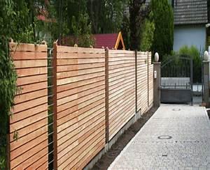 Garten Sichtschutz Holz : sichtschutz garten holz modern rekem new garten ideen ~ Whattoseeinmadrid.com Haus und Dekorationen